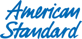 American Standard heating, air conditioning and plumbing products from AGS Services 603-428-7990.