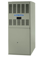 AGS Services installs and services American standard and other mojor brands of warm air furnaces. 603-428-7990