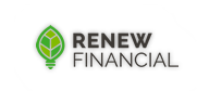 EnergyLoan financing for HVAC home improvements available through AGS Services 603-428-7990.